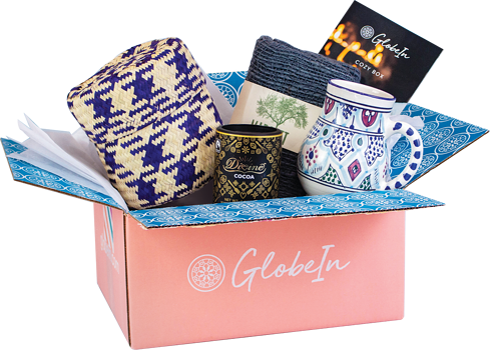 Globein-1